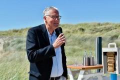 Strandverkiezingen 2021