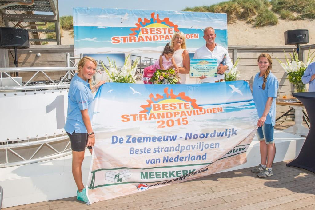 Beste Zeemeeuw-NL